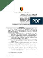 06104_10_Decisao_ndiniz_PPL-TC.pdf