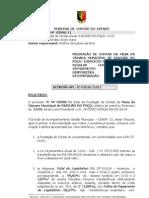 03998_11_Decisao_llopes_APL-TC.pdf