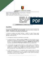 05353_10_Decisao_llopes_APL-TC.pdf