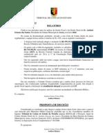 03329_11_Decisao_msena_APL-TC.pdf