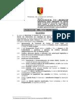 06051_10_Decisao_ndiniz_PPL-TC.pdf
