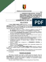 04222_11_Decisao_mquerino_APL-TC.pdf