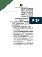 02518_10_Decisao_ndiniz_APL-TC.pdf