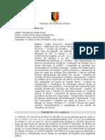 05613_10_Decisao_cbarbosa_PPL-TC.pdf