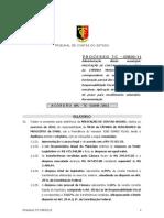 03820_11_Decisao_ndiniz_APL-TC.pdf
