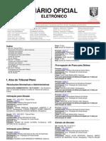 DOE-TCE-PB_443_2012-01-04.pdf