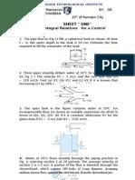 Fluid B Sheet - Copy