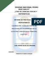 Informe Final de Practicas[1]