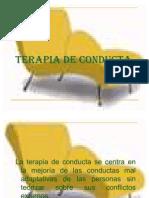 MODELO_CONDUCTUAL_