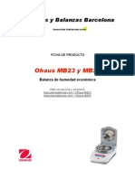 ohaus-mb23-mb25