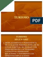 teoriaturisticamer-100618193423-phpapp01