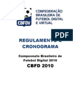 regulamento2010