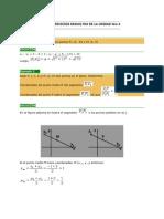geometria anlaitica