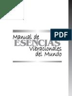 Libro_Esencias