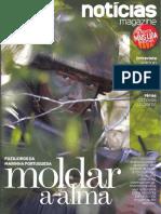 noticiasmagazine