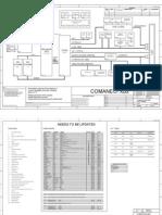 Dell d420 Compal Comaneci x05