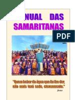 SAMARITANAS