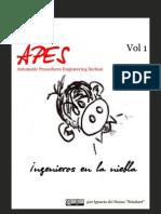 APES-vol1