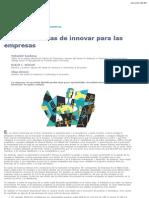 Las_12_formas_para_innovar