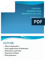 Chapter I _ Properties_12