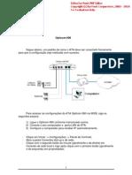 Manual Optic Om 690