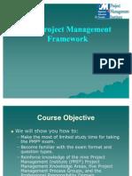 1-Framework Module 2