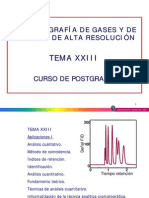 DIACROMATEMA23