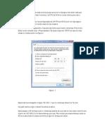 Tutorial Configurando TP-Link 501-G Em Modo Cliente