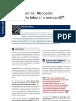 FiscalidaddelAbogado_138