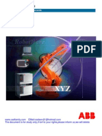 ABB IRC5 Motion+Functions+and+Events+World+Zones+3HAC18152 1