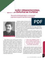 Artur Roman Comunicacao Organizacional