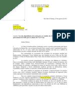 modelo_de_ofício_para_desbravadores