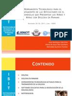 Presentacion Paper 11