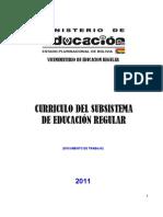curriculo_subsistema_educacionregular