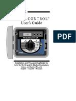 TotalControl(ESF)