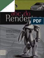 06 - ABC Do Rendering