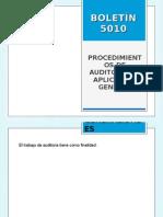 procedimientosdeauditoriadeaplicaciongeneral-110630230351-phpapp01