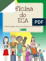 Cartilha Oficina Do ECA