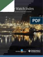 RevenueWatchIndex_2010