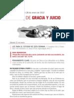 2012-01-04LeccionAdultos