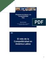 Programa+de+Apoyo+a+La+Competitividad%2c+Marcela+Benavides