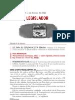 2012-01-06LeccionAdultos