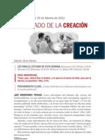 2012-01-08LeccionAdultos