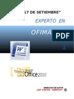 Manual Ifimatica