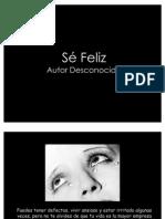 SeFeliz