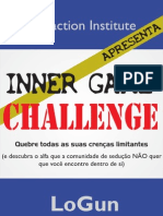 Inner Game Challenge LoGun