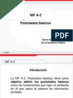 NIF_A2