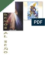 Canciones Para Libro Cristiano