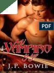 vampi 20002