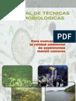 Manual de Microbiologia Cuba UNAM